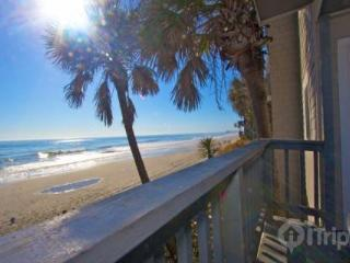 Sea Master 106 - Surfside Beach vacation rentals