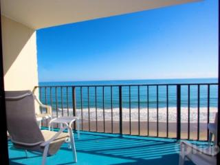 Horizon East 604 - Surfside Beach vacation rentals