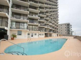 Royal Garden 1512 - Surfside Beach vacation rentals