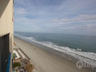 Horizon East 804 - Surfside Beach vacation rentals