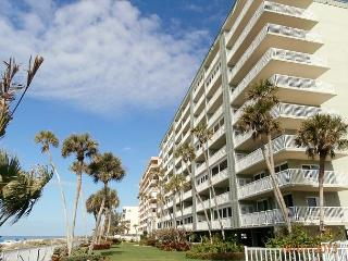 Sand Castle I- Condominium 907 - Indian Shores vacation rentals