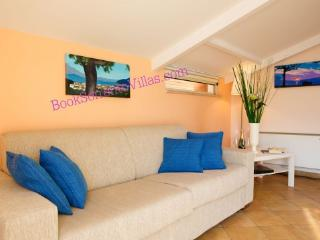 APPARTAMENTO ANTONINO D - SORRENTO CENTRE - Sorrento - Sorrento vacation rentals