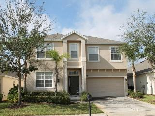 WESTHAVEN HAMLET LUXURIOUS SPACIOUS CLOSE DISNEY - Davenport vacation rentals