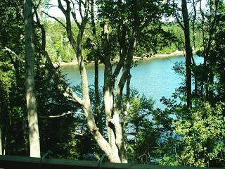Mount Desert River Lodge - Ellsworth vacation rentals