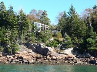 Lasky Cottage - Stonington vacation rentals