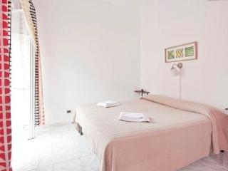 Astra Floor Whole Apt in Rome Near Trastevere Area - Rome vacation rentals