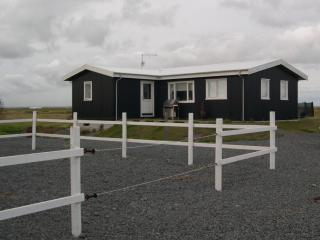 Brim - Southern Iceland - Next to horse farm - Selfoss vacation rentals