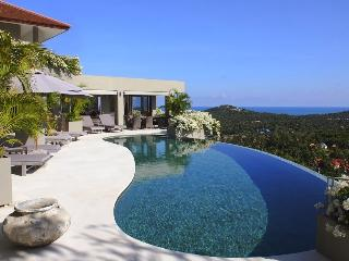 Samui Island Villas - Villa 79 Fantastic Sea Views - Koh Samui vacation rentals