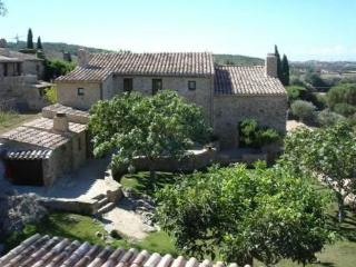 Beautiful Catalan farmhouse in the heart of the - Costa Brava vacation rentals