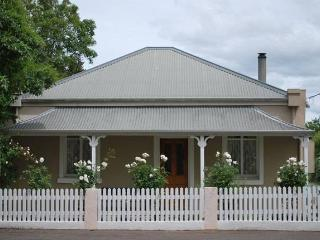 Arendon Cottage - Heritage cottage close to city - Evandale vacation rentals