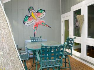 Our Time - Edisto Beach vacation rentals