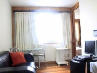 Penthouse only 1 block from Avenida Paulista - State of Sao Paulo vacation rentals