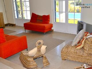 Aloe Villa - Portugal vacation rentals
