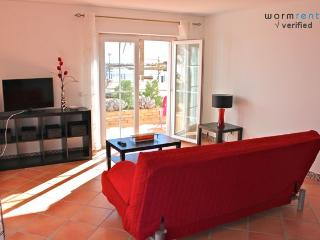 Jig Red Apartment - Portugal vacation rentals