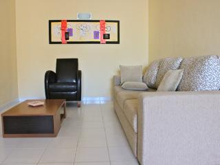 Red Cupid Apartment - Portugal vacation rentals