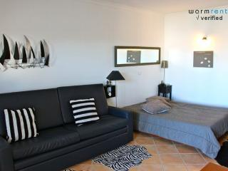 Salsa Grey Apartment - Portugal vacation rentals