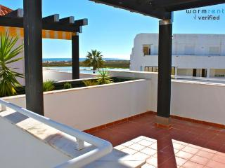 Jig Yellow Apartment - Portugal vacation rentals