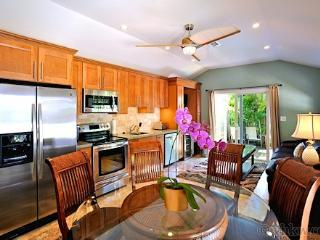 Villa Nouveau Key West ~ Weekly Rental - Key West vacation rentals