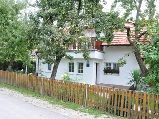 Three stars apartment in Lepoglava, Croatia - Lepoglava vacation rentals
