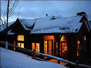Brand New Town House - Ski-in/Ski-out (9649) - Snowmass Village vacation rentals