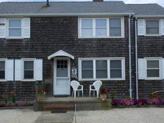 FOOTSTEPS RENTAL  Lower Level - Long Beach Island vacation rentals