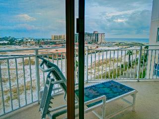 Waterscape 433-A - Book Online!   Low Rates! Buy 3 Nights or More Get One FREE! - Destin vacation rentals