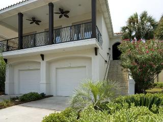 Our Destiny, Dunes of Destin, Private Pool - Miramar Beach vacation rentals