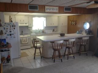 Casacayo #2 - Key Largo vacation rentals