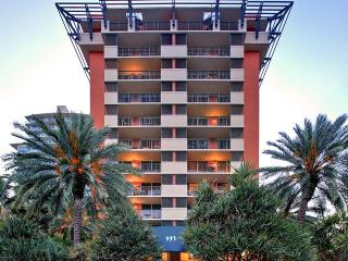 1 BR Suites in Coconut Grove on Biscayne Bay FL - Florida South Atlantic Coast vacation rentals