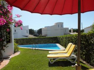 Vila Diana,private swimming pool in Vilamoura - Loule vacation rentals