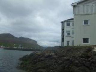 Faroe Islands, stay at our lovely apartments - Faroe Islands vacation rentals