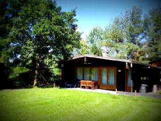 LLAG Luxury Vacation Home in Ulmen - quiet, relaxing, secluded (# 3575) - Ulmen vacation rentals