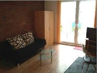 Vacation Apartment in Kiel - great surroundings, lots of activities (# 3576) - Kiel vacation rentals
