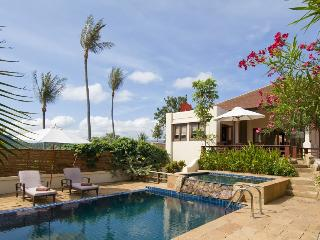 Villa 161 - Walk to Beautiful Choeng Mon Beach - Koh Samui vacation rentals