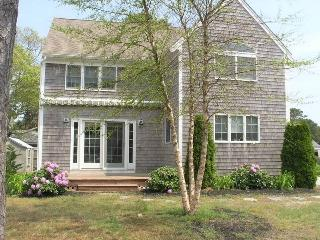 Bain Rd 32 - Cape Cod vacation rentals