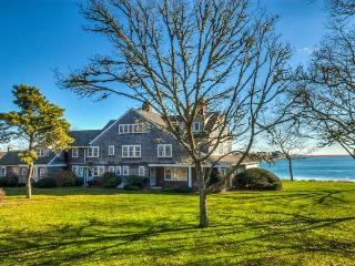 Pleasant St 196 - South Yarmouth vacation rentals