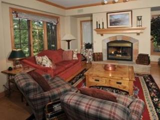 Oxford Court #101 - Vail vacation rentals