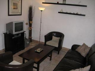 Cannes center - 2 bedroom apartment - Cannes vacation rentals