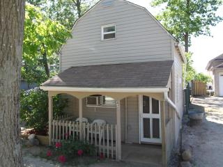 Beach1.com - Bunkie - Wasaga Beach - Wasaga Beach vacation rentals