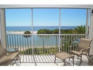 SUCA308 - Fort Myers Beach vacation rentals