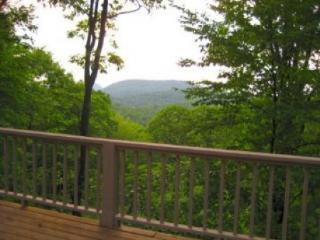 Soaring High - Smoky Mountains vacation rentals