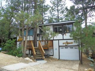 Green Cabin - Sugarloaf vacation rentals