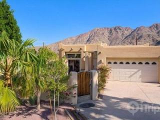 La Quinta Cove Hacienda - California Desert vacation rentals