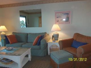 Sands IV Unit 1A Beautifully Upgraded Condo - Carolina Beach vacation rentals