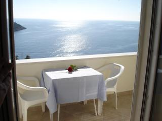 Nik the views studio apartment perfect location - Dubrovnik vacation rentals