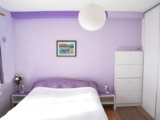 PURPLE DREAM for a great holiday in Dubrovnik! - Dubrovnik vacation rentals