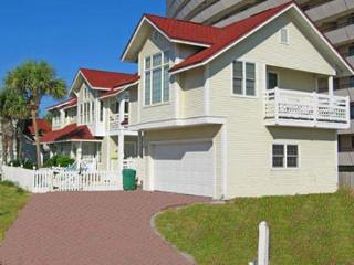 Moore Time, Private Pool - Destin vacation rentals