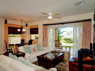 Del Mar 1L - Herradura vacation rentals