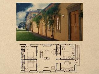 Villa Guesthouse - Florence vacation rentals