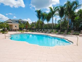 RE03VAM/881- Tiger Lily's Pad - Kissimmee vacation rentals